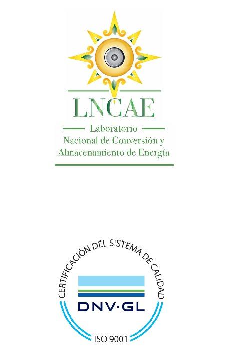 http://lncae.cicata.ipn.mx/wp-content/uploads/2018/03/5aaaccc36e557.jpg