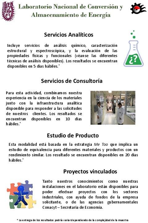 http://lncae.cicata.ipn.mx/wp-content/uploads/2018/03/5aaaccca13ea2.jpg