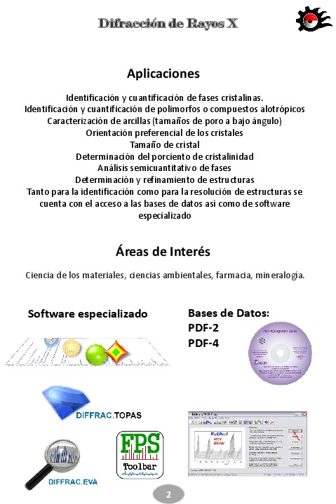 http://lncae.cicata.ipn.mx/wp-content/uploads/2018/03/5aaaccd192129.jpg