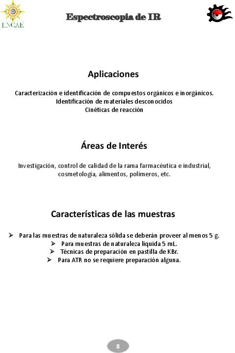 http://lncae.cicata.ipn.mx/wp-content/uploads/2018/03/5aaacce235c5b.jpg