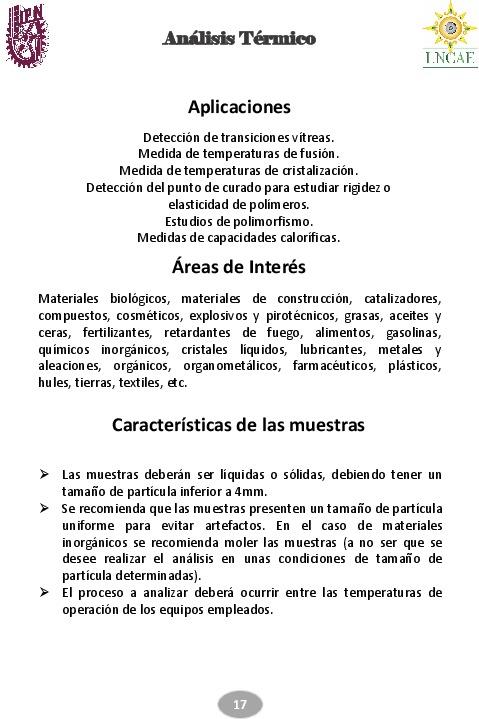 http://lncae.cicata.ipn.mx/wp-content/uploads/2018/03/5aaaccf79cd62.jpg