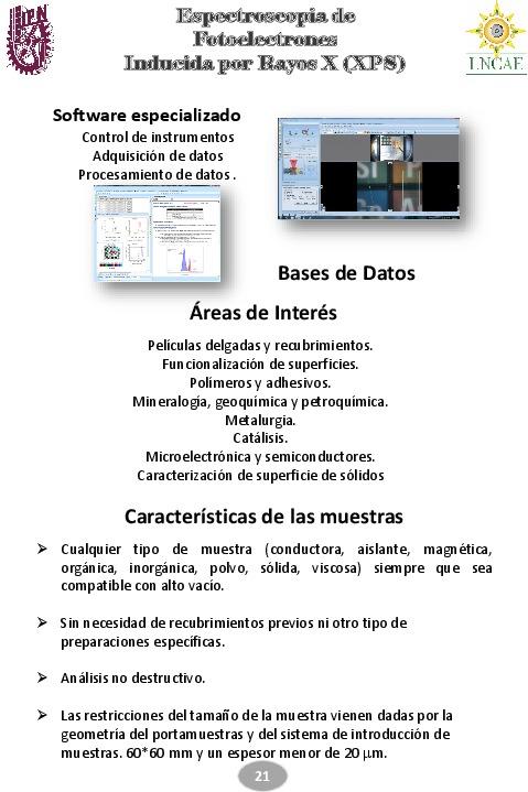 http://lncae.cicata.ipn.mx/wp-content/uploads/2018/03/5aaacd01c1864.jpg