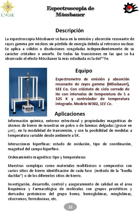 http://lncae.cicata.ipn.mx/wp-content/uploads/2018/03/5aaacd045554a.jpg