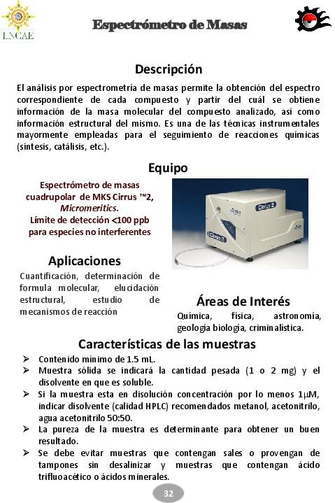 http://lncae.cicata.ipn.mx/wp-content/uploads/2018/03/5aaacd1ce374d.jpg
