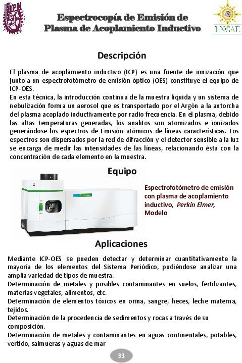 http://lncae.cicata.ipn.mx/wp-content/uploads/2018/03/5aaacd1f675ea.jpg